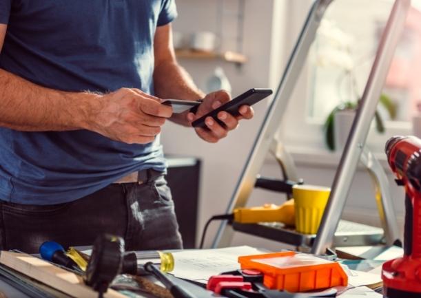 Wdrożenie Magento 2 dla sieci hipermarketów budowlanych